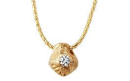 Anouk Jewelry