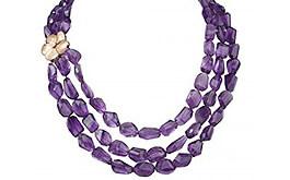 Kaina Jewelry