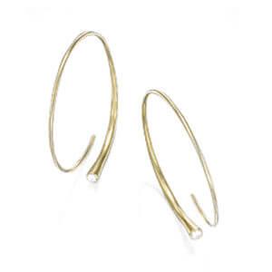 ayesha-mayadas_AMER003_18k-white-gold-vortex-earrings-with-diamonds-2a