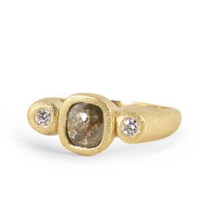 corey-egan_CER004_petra-ring-with-brownish-grey-cushion-diamond-2