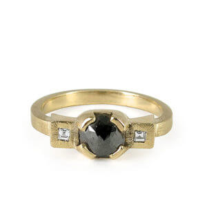 corey-egan_CER006_14k-dover-black-diamond-engagement-ring-2