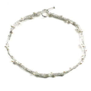 randi-chervitz_N9305_crocheted-necklace-with-pearls-in-sterling-silver