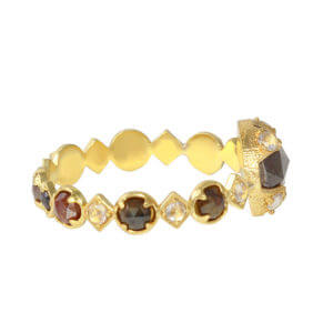 amyn-rahimtoola_RGSRSWOW75_rustic-diamond-ring-side