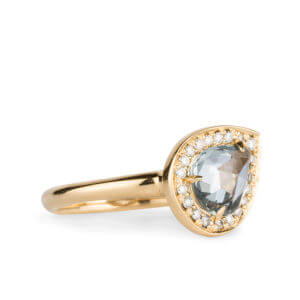 corey-egan_CER028_argos-14k-yellow-gold-with-sapphire-and-diamonds-ring-side