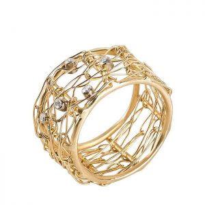randi-chervitz_RCRC014_cressida-ring-and-string-of-stars-band-2