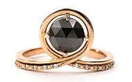 LEL Jewelry