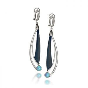 martha-seely_MSER060_comet-earrings-2