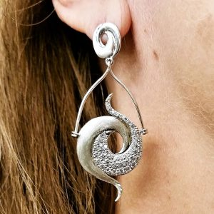 martha-seely_MSER061_galaxy-earrings-2