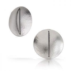 suzanne-schwartz_SSJER0262_simple-circle-stud-earrings