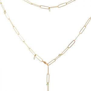 lene-vibe_C-0E_necklace_zoomed