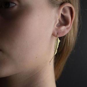 lene-vibe_E-012_earrings_model