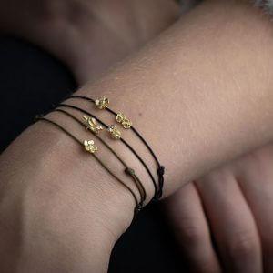 lene-vibe_b—-_bracelet_model